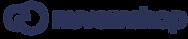 Nuvemshop-logo.png