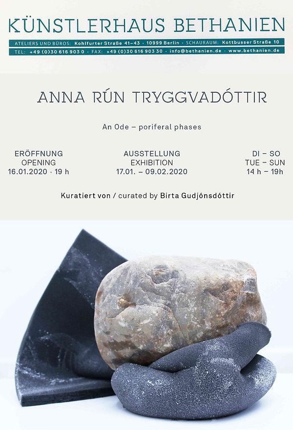 INVITATION-ANNA RÚN TRYGGVADÓTTIR.jpg