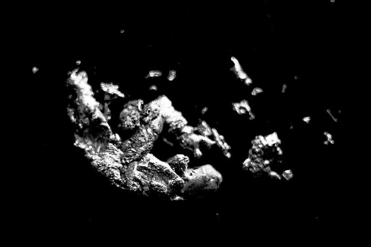 Gallium3.0-4.jpg