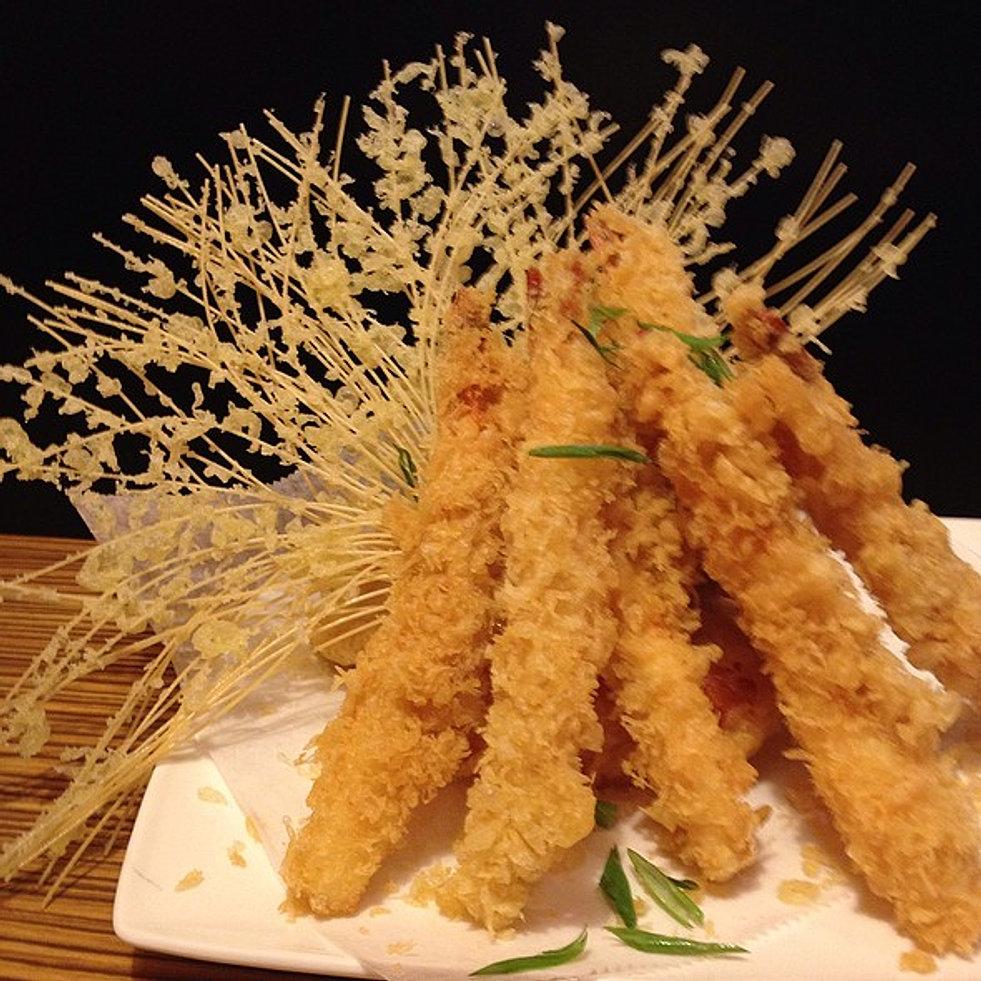 Image result for tokyo bistro coos bay