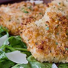 Tempura Fish&Vegetable
