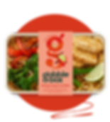 GB_Packagingrender-05.png