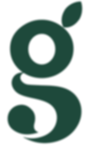 GOBBLE_BOX_LOGO_FIRST_DRAFT-02.png