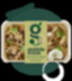 GB_Packagingrender-04.png