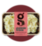 GB_Packagingrender-06.png