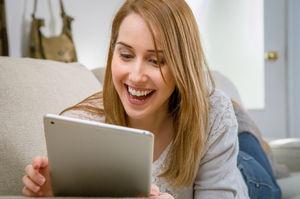 ouverture ligne profil de rencontre en ligne
