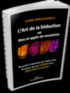 couverture_guide_de_séduction_séduire_su