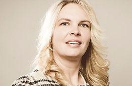 Corina Grossniklaus, Mitgründerin Glanzzeit