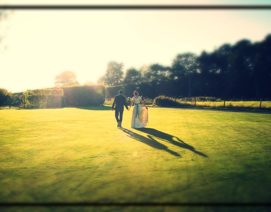 Chris and Sophie-00891_edited.jpg