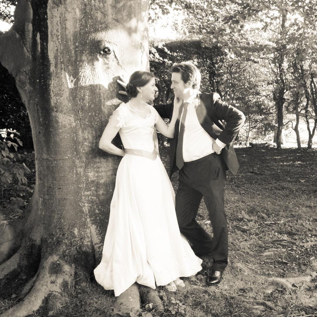 Chris and Sophie-00922.jpg