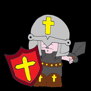 armour.png