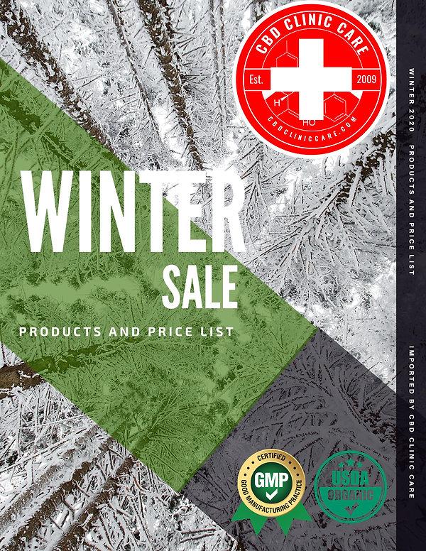 CBD Clinic Care Winter 2020 Sale 1.jpg