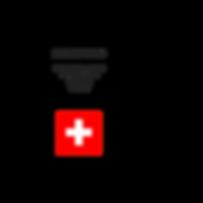 V3 CBD CLINIC CARE CONTACT SQUARES (1).p