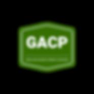 GACP.png