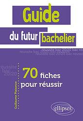 Guide du futur bachelier