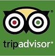 Langkawi Scuba tripadvisor link