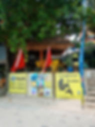 shop from beach.jpg