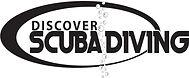 PADI discover scuba diving langkawi scuba