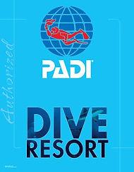 Langkawi Scuba PADI Dive Resort