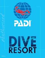 Dive-Resort.jpg