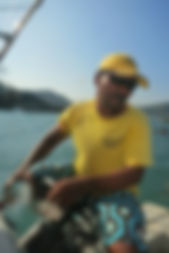captain Lee.JPG