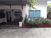homestay near langkawi scuba