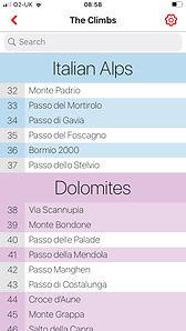 Italy App image 2.jpg