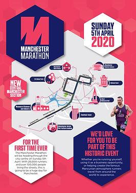 Manchester Marathon flyer front.jpg