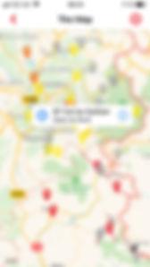 TDF App Map.jpg