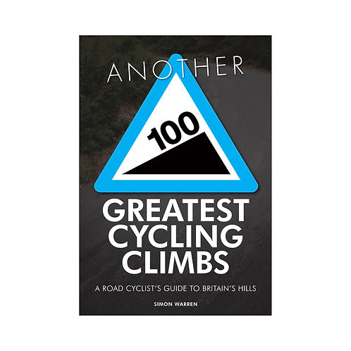 ANOTHER 100 Climbs