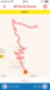 TDF App climb map.jpg