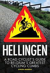 New Hellingen cover.jpg