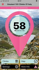 Italy App image 1.jpg