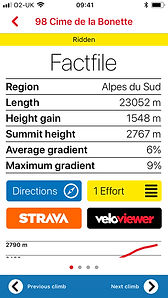 TDF App Factfile.jpg