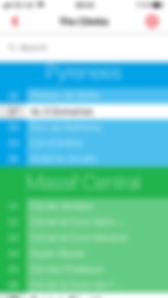 TDF App climbs list.jpg