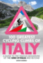 GC of Italy cover.jpg