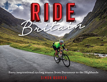 Ride Britain Front cover social.jpg