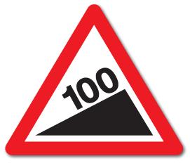 (c) 100climbs.co.uk