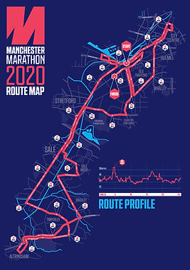 Man Marathon map 2020 NEW 2.jpg
