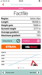 Italy App image 4.jpg