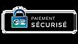 Logo%20CB_edited.png