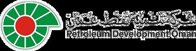 PDO-Logo-Transparent-1.png