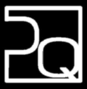 PQ_logo_v3.0.png