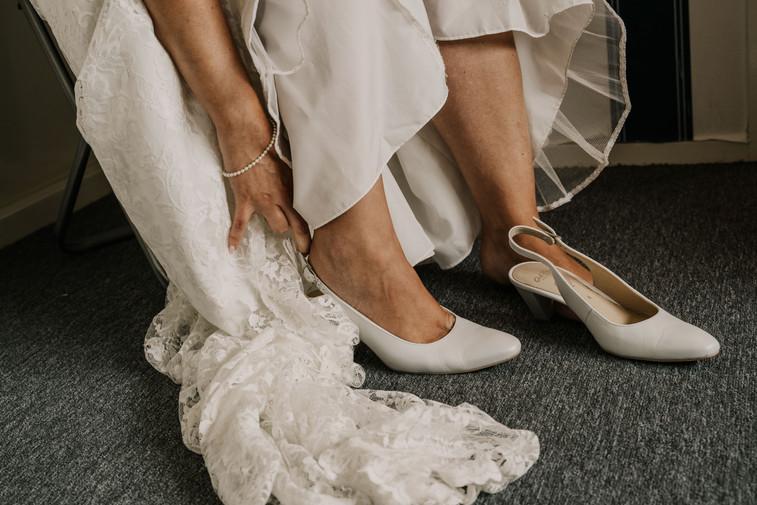 JF_website_bruidsfotografie (29 van 53).