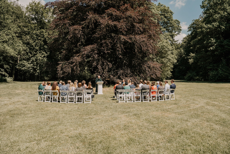 JF_website_bruidsfotografie (40 van 53).