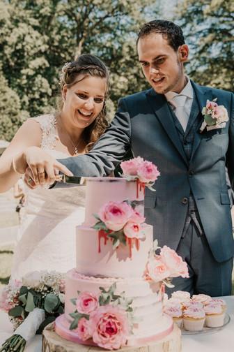 JF_website_bruidsfotografie (44 van 53).