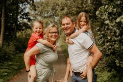 JF_gezinsfotoshoot_graveland (1 van 54).