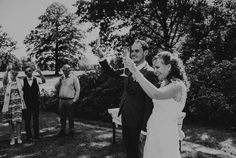 JF_website_bruidsfotografie (45 van 53).