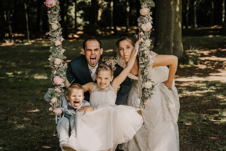 JF_website_bruidsfotografie (37 van 53).