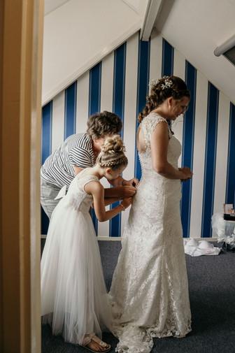 JF_website_bruidsfotografie (28 van 53).
